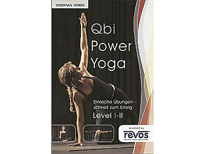 QBI-Power-Yoga-DVD-Vinyasa