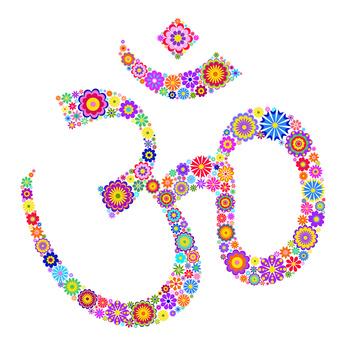 """Was bedeutet eigentlich """"Om""""? » Diana-Yoga Blog"""