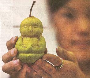 Buddha-Birne-Foto-RTR-Hamburger-Abendblatt