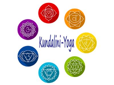 Kundalini-Yoga-1