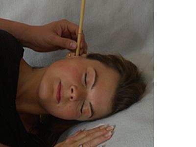 Ohrkerzen-gegen-Stress