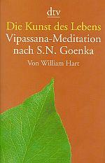 Vipassana-Meditation-Die-Kunst-des-Lebens