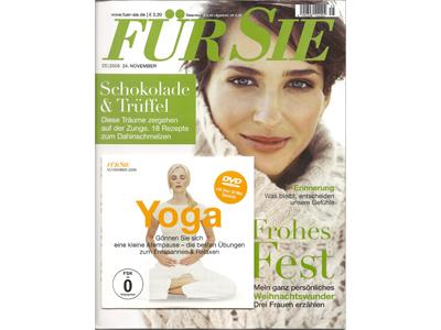 Fuer-Sie-Yoga-DVD