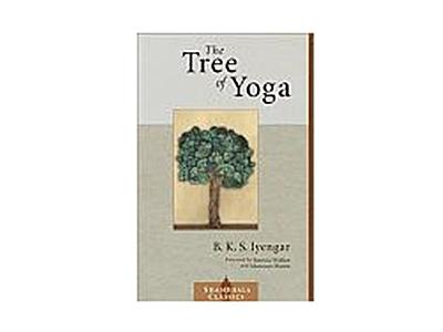 Buchtipp-Tree-of-Yoga