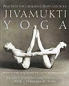 Jivamukti-Yoga