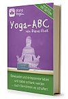 Yoga-ABC - eBook - Yoga für Anfänger