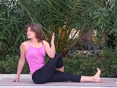Bedeutung-von-Twists-im-Yoga