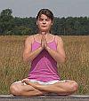 Lotussitz-Meditation-100