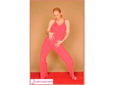 Schwangeren-Yoga-Shakti-Dance