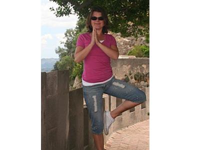 Baum-Vrksasana-Spanien-Diana-Yoga