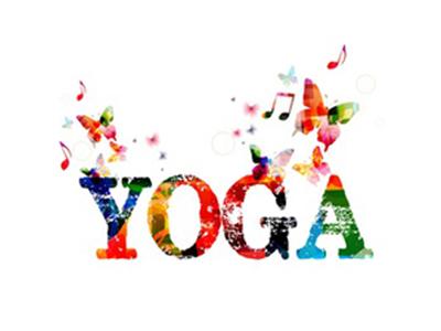 Yoga-Playlist-03