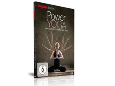 Brigitte-Power-Yoga-DVD-QBI