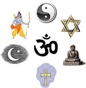 an analysis of yoga as a religion The spiritual deception of yoga william - fife, scotland  thus the west was gradually introduced to an ancient eastern religion through the medium of yoga.