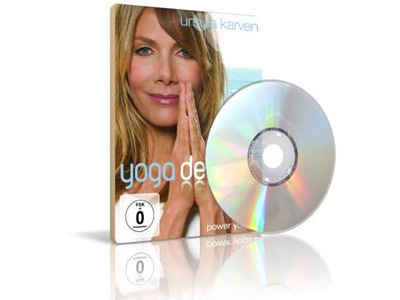 CD-Yoga-del-Mar