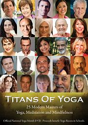 DVD-Titans-of Yoga