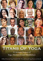 DVD-Titans-of Yoga