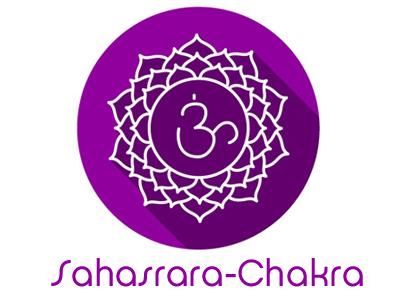 Sahasrara-Chakra