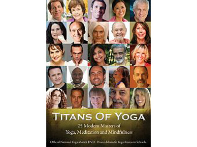 Titans-of-Yoga-