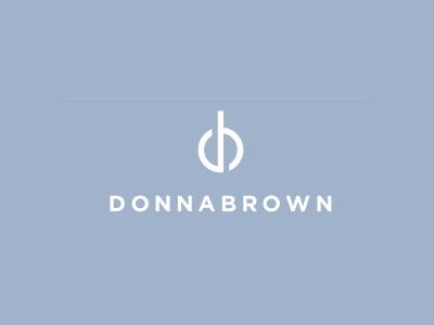Donna-Brown-Logo
