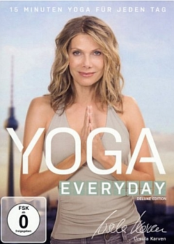 DVD-Yoga-everyday