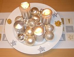 Weihnachtsstimmung-2011
