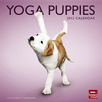 Yoga-Puppies-Calendar