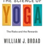 Nutzen und Risiken von Yoga-William-Broad