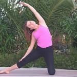 yoga-uebung-tor-parighasana