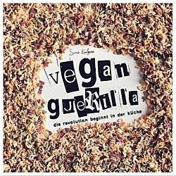 Veganguerilla