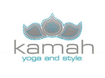 Kamah-Yoga-and-Style