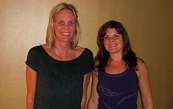 Yogamour - Diana-Yoga