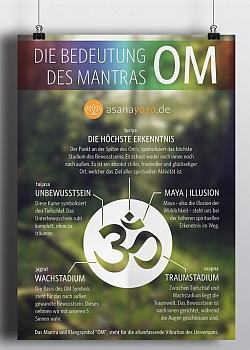 Poster-die-Bedeutung-Om