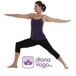 Yoga-Uebung-Krieger-2-Held2