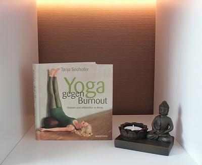Yoga-gegen-Burnout