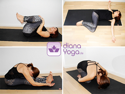 Yoga-fuer-die-Verdauung