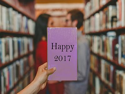 Erfolgreiches Jahr 2017
