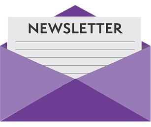 Diana Newsletter