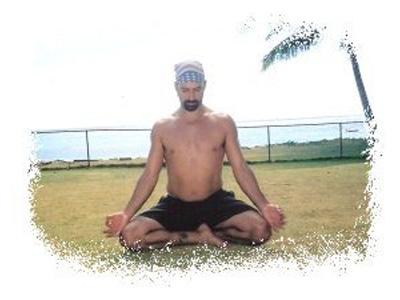 Hot-Yoga-mit-Josh