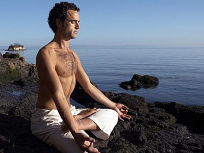 Yoga-Workshop-David-Lurey