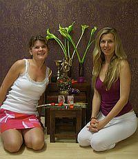 Gabriela-Bozig-Jivamukti-Yoga