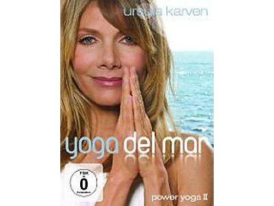 yoga-del-mar-DVD-Ursula-Karven