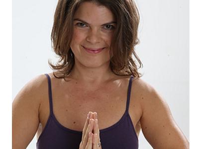 Kundalini-Yoga-Diana-Yoga