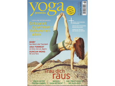 Yoga-Journal-Neu