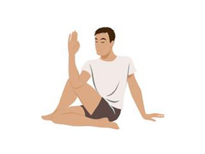 Yoga-fuer-Schwule