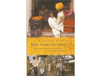 Erlebnisbericht-Mein-Traum-von-Indien