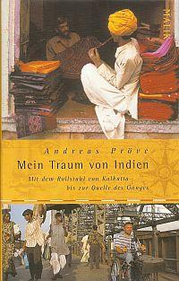 Mein-Traum-von-Indien-Andreas-Proeve