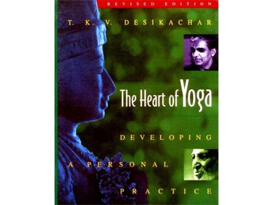 Buchtipp-Heart-of-Yoga