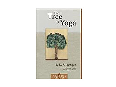Buchtipp-Tree-of-Yoga