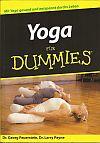 Yoga-für-Dummies