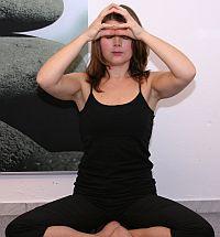 """Kundalini-Meditation """"Siri Wahe Guru"""""""